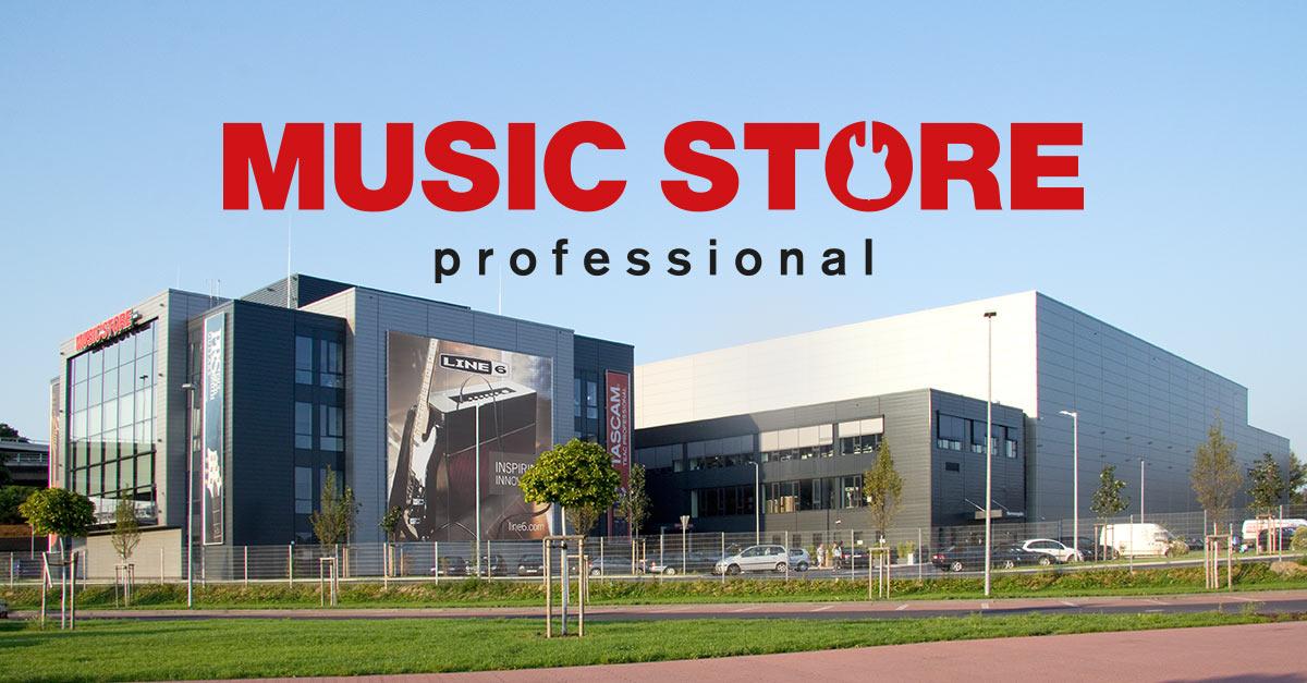 Music deals microsoft
