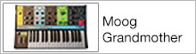 MusicStore-MusicStoreShop-ms-gb:/Moog-GrandMother1.jpg