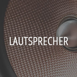 MusicStore-MusicStoreShop:/Landingpages/gamescom-lp/lautsprecher-mo.jpg