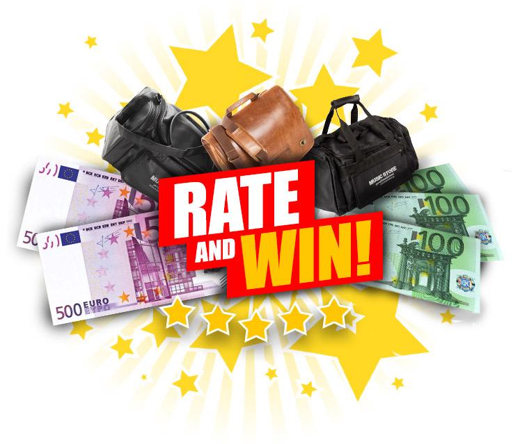 geld gewinnspiele online luxemburg merkur online kostenlos nachruf