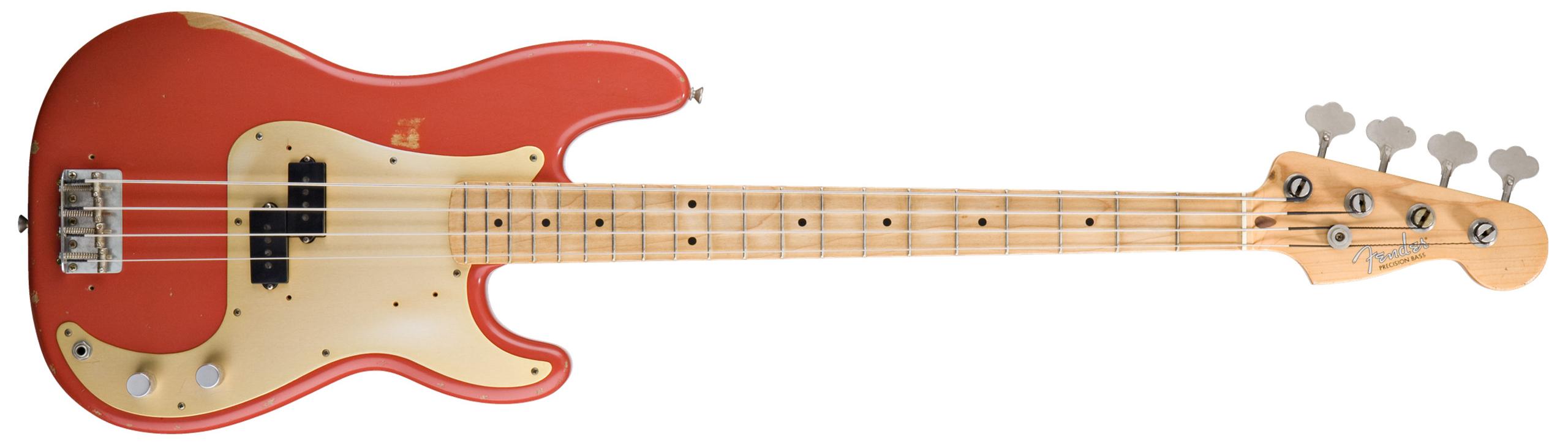Fein Fender Bass Schaltplan Fotos - Schaltplan Serie Circuit ...