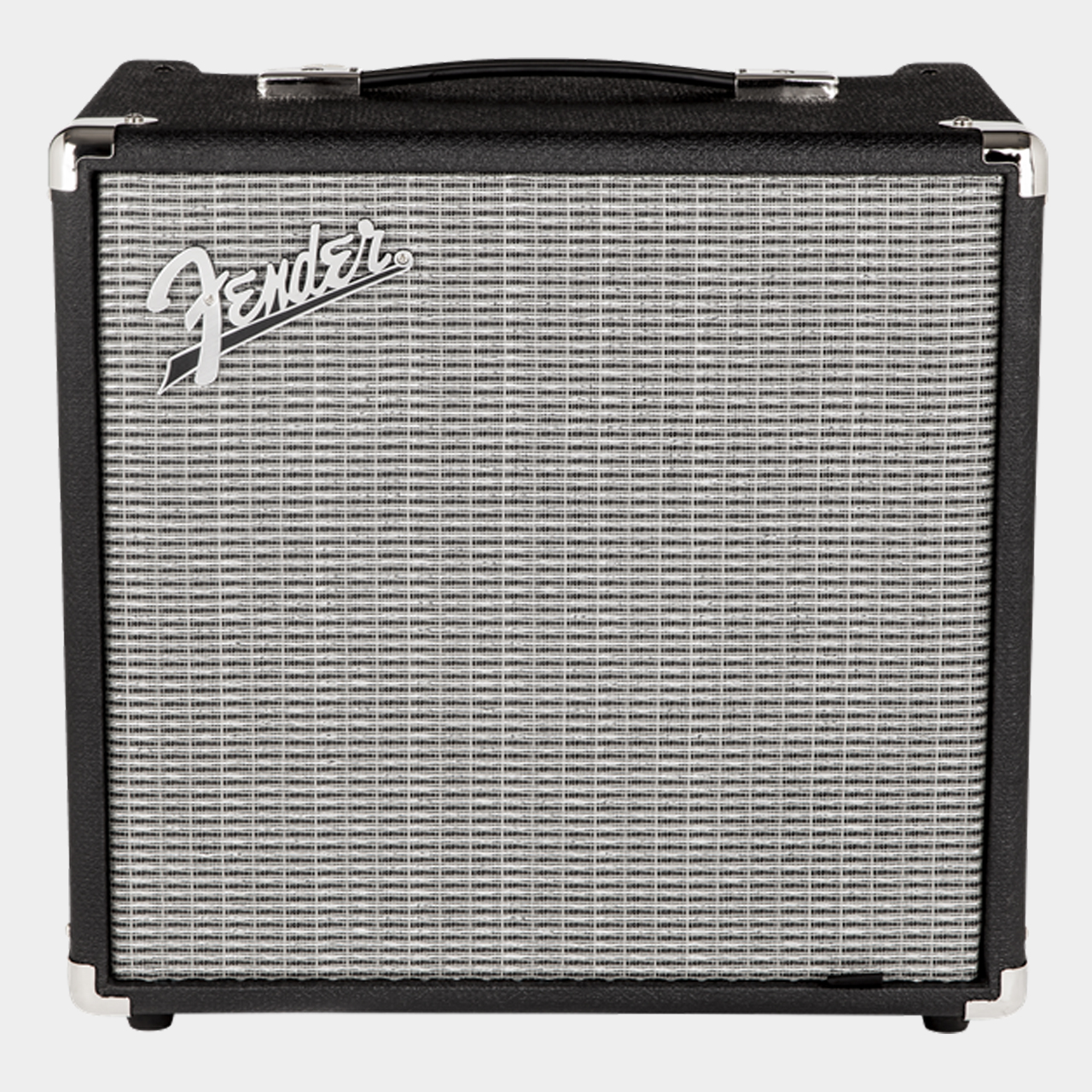 FENDER Rumble 25 V3 Combo Front