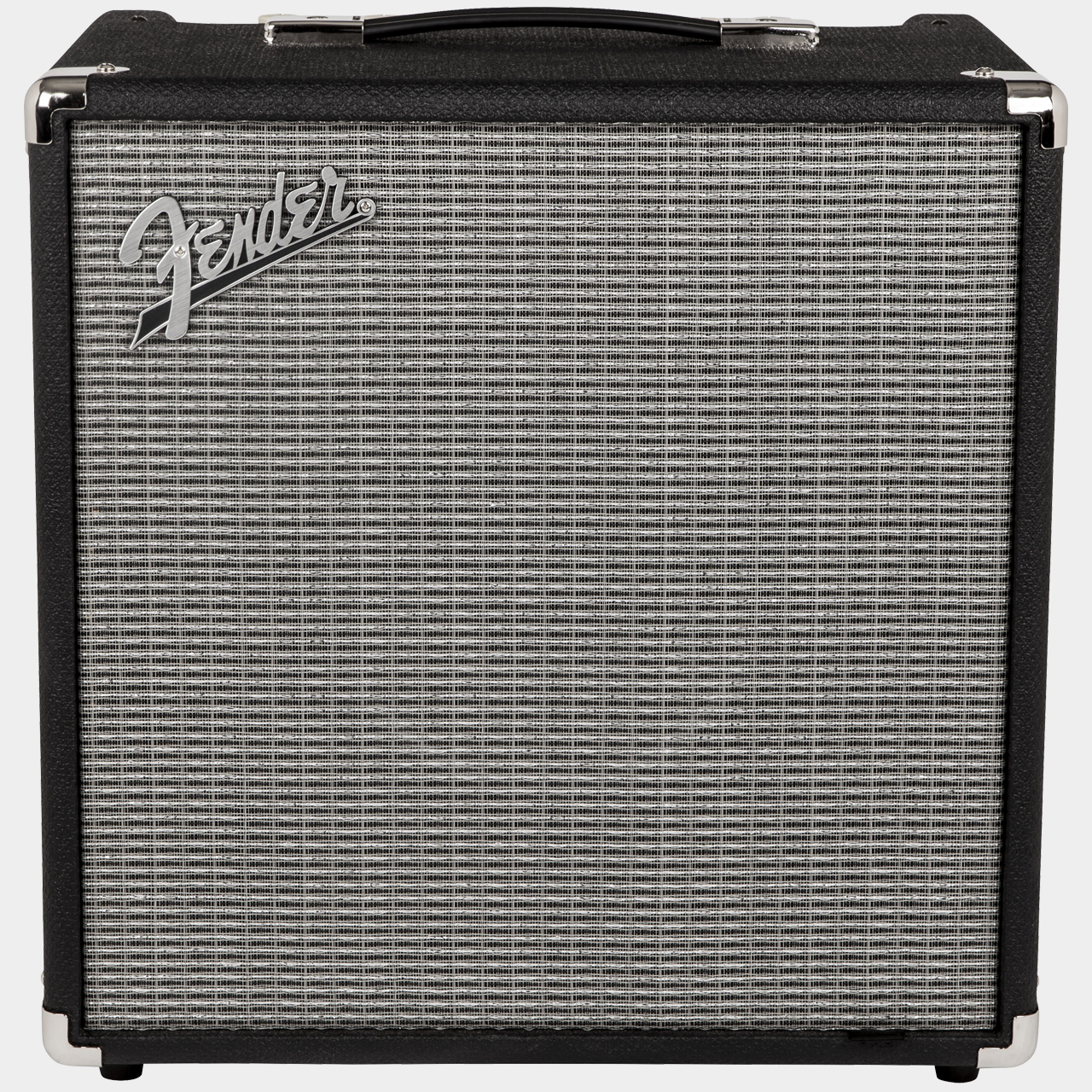 FENDER Rumble 40 V3 Front