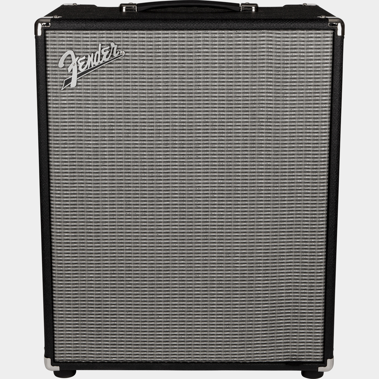 FENDER Rumble 200 V3 Front