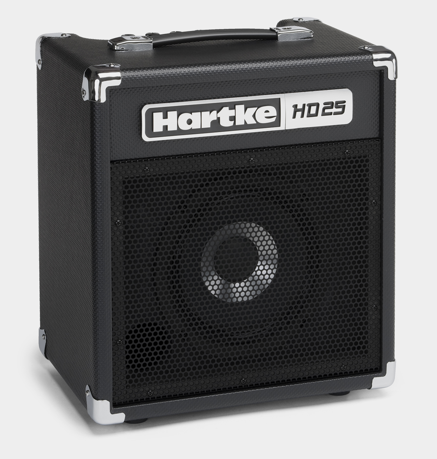 HARTKE HD 25 Combo Front