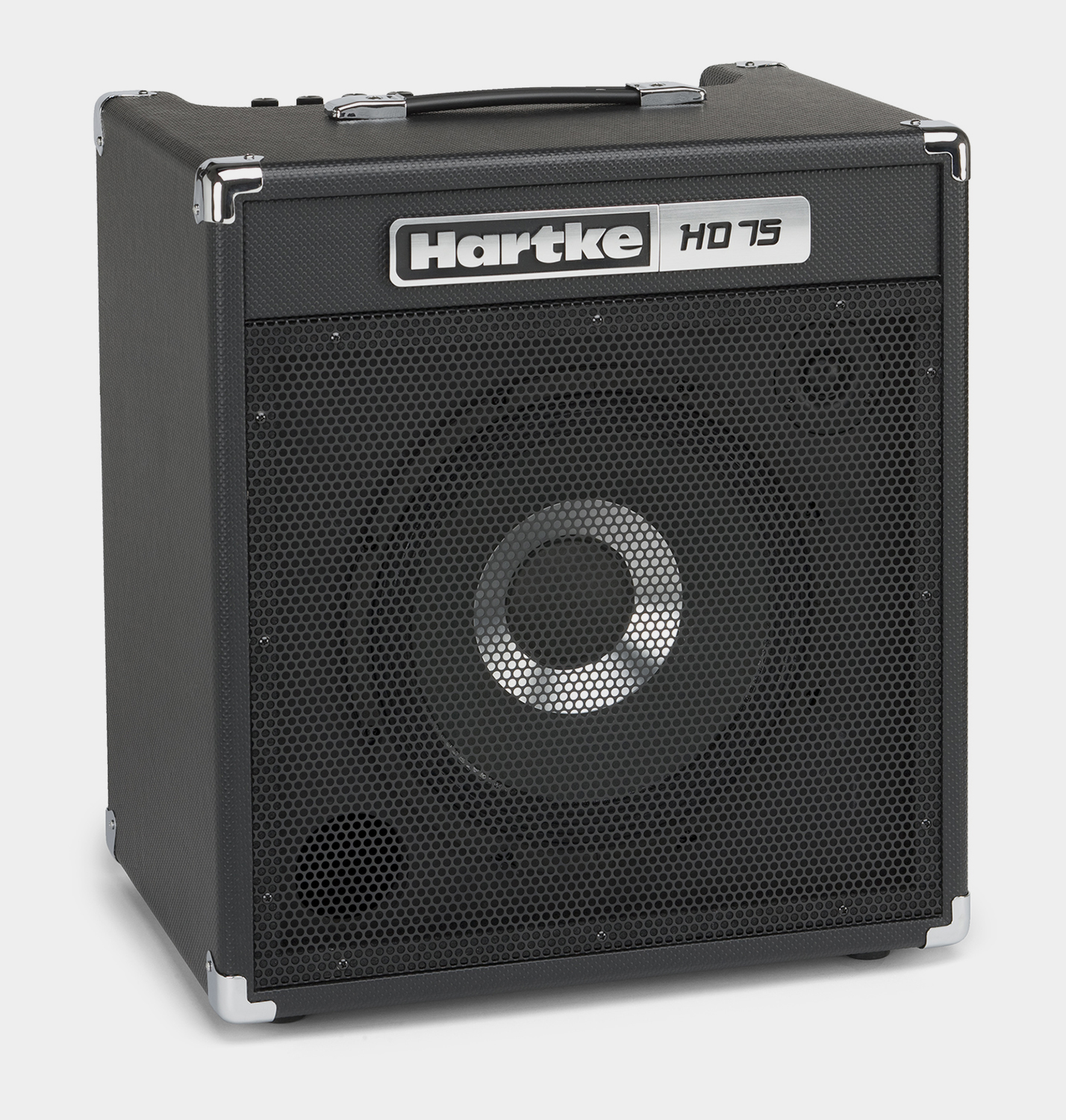 HARTKE HD 75 Combo Front