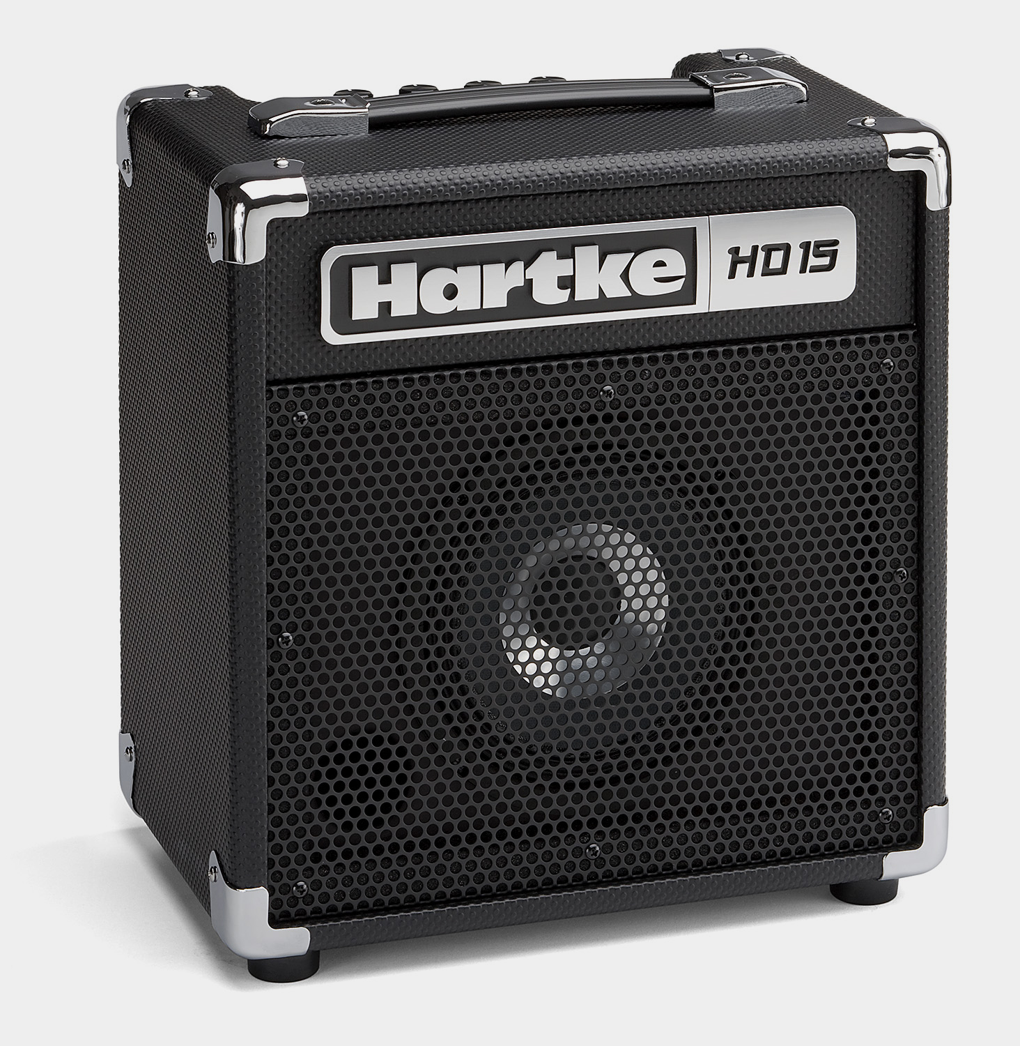 HARTKE HD 15 Combo Front