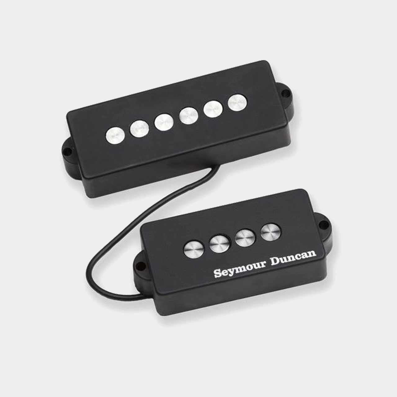 SEYMOUR DUNCAN SPB5 Quarter Pound 5-String P-Bass Pickup