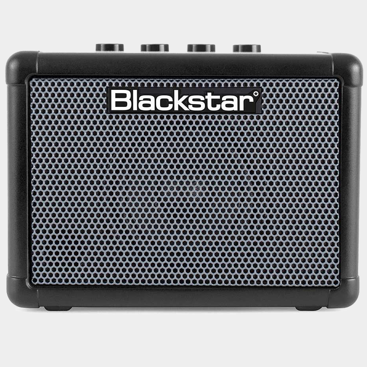 BLACKSTAR Fly 3 Bass Front