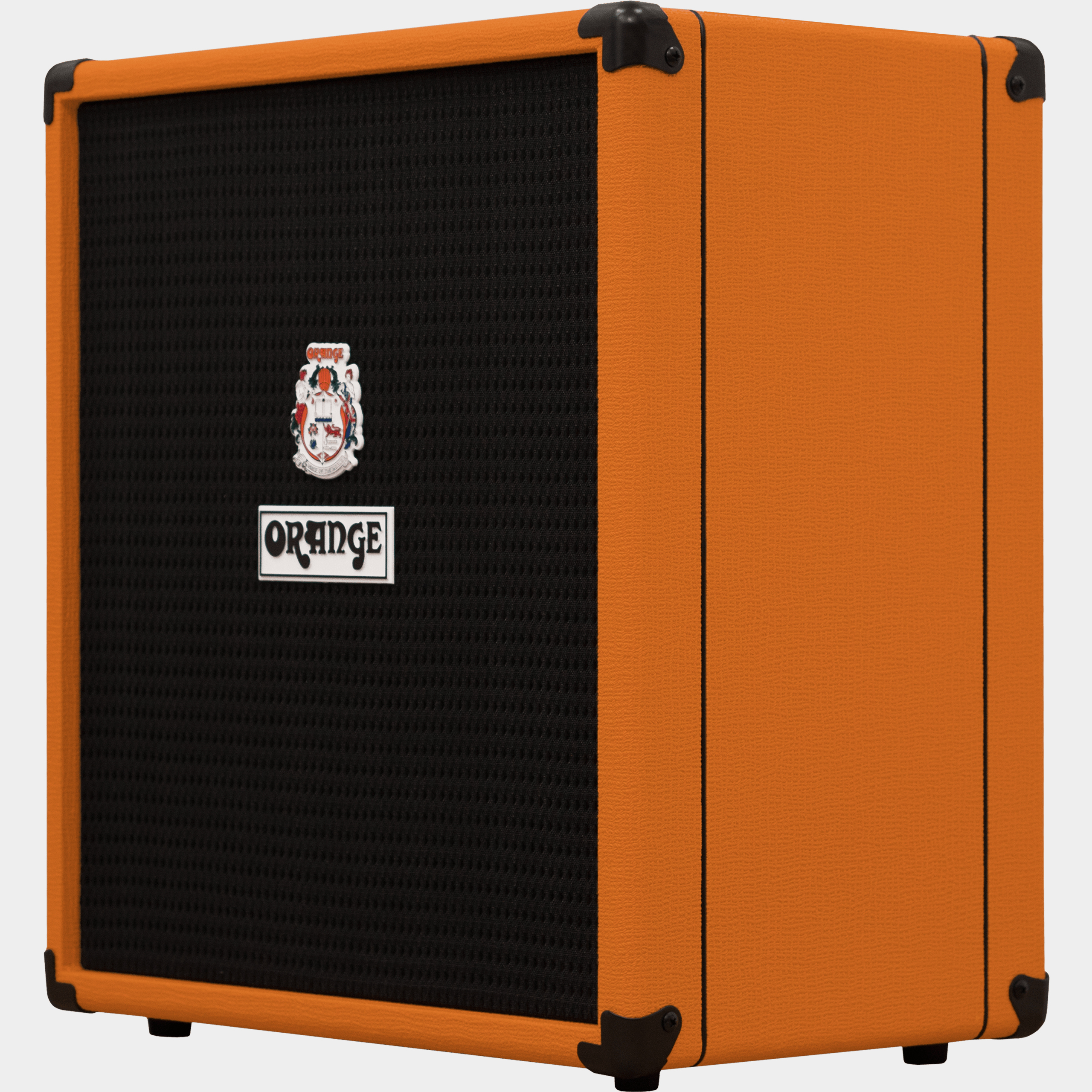 ORANGE Crush Bass 50 Orange