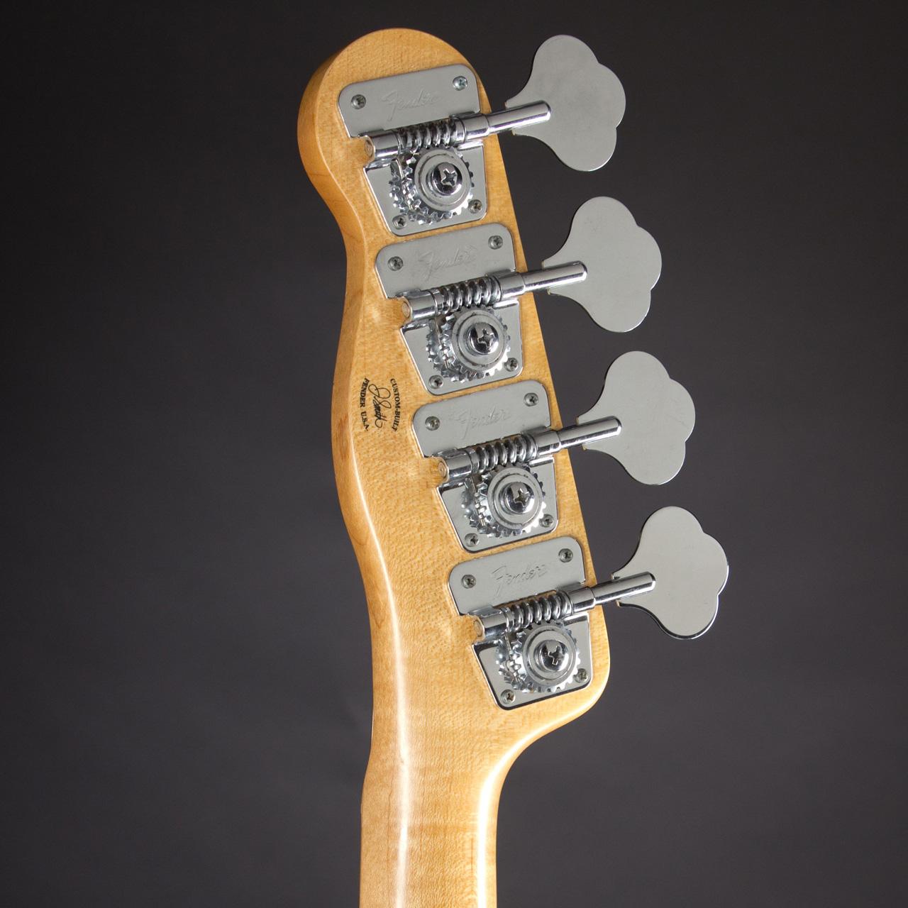 Atemberaubend Fender Precision Bass Schaltplan Zeitgenössisch ...