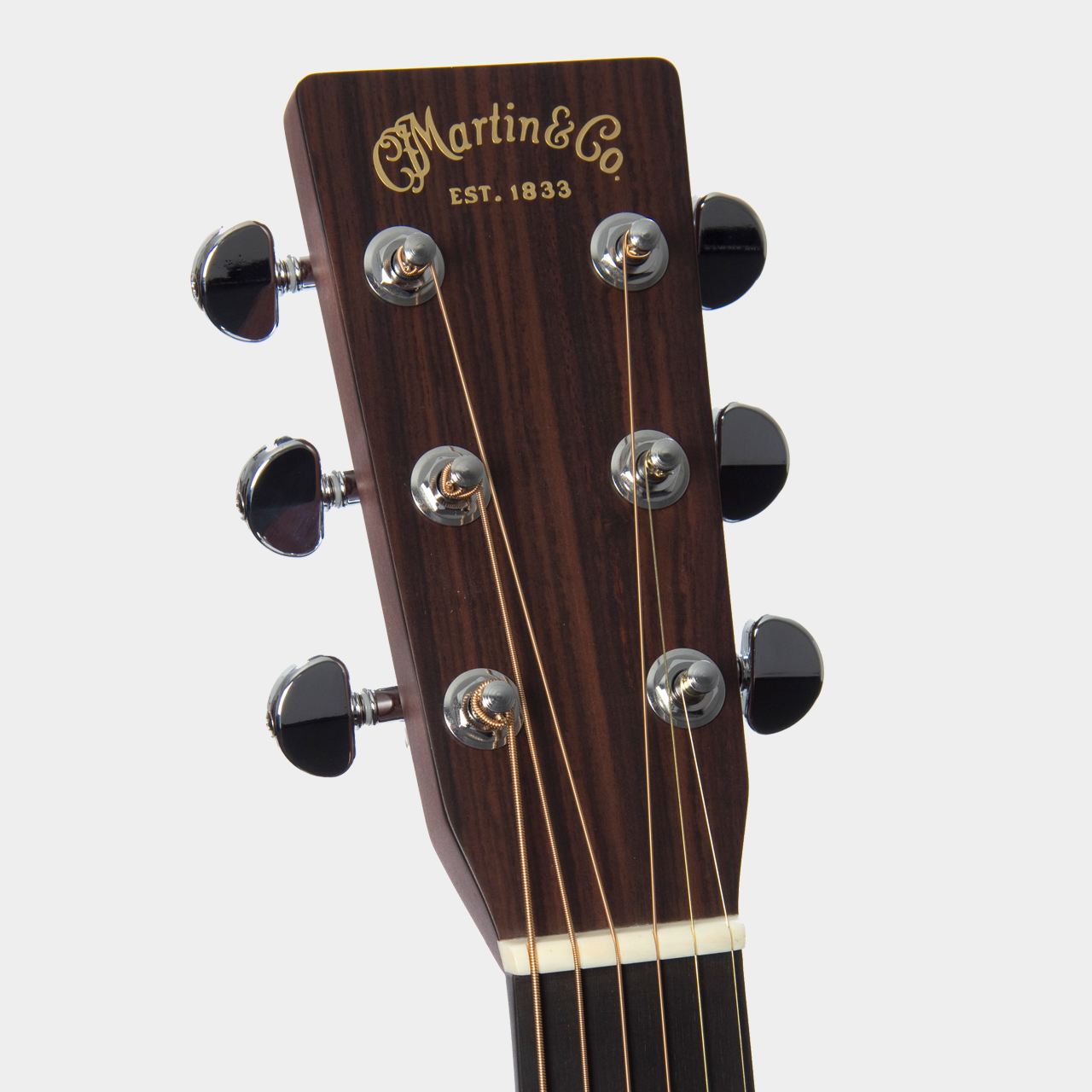 MARTINGUITARS HD-28 Standard Series