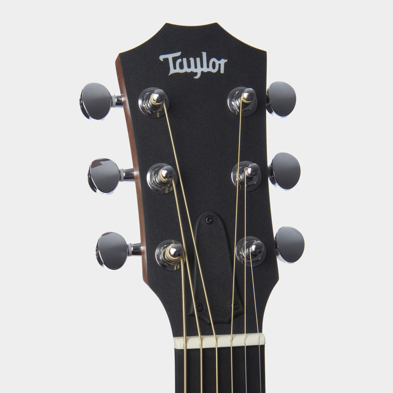 TAYLOR GS Mini Natural Satin