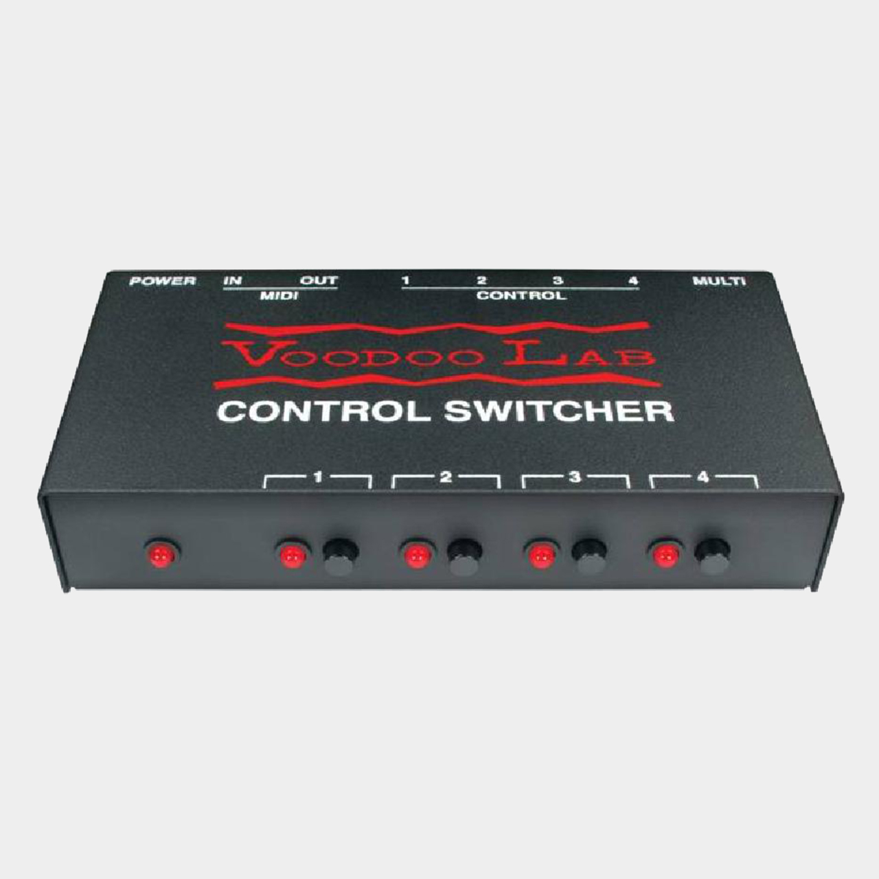 ControlSwitcher