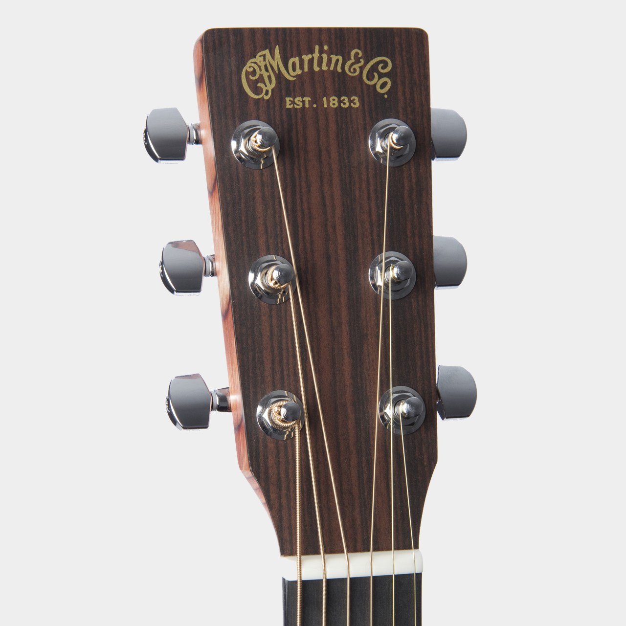 MARTINGUITARS DRS2 Natural