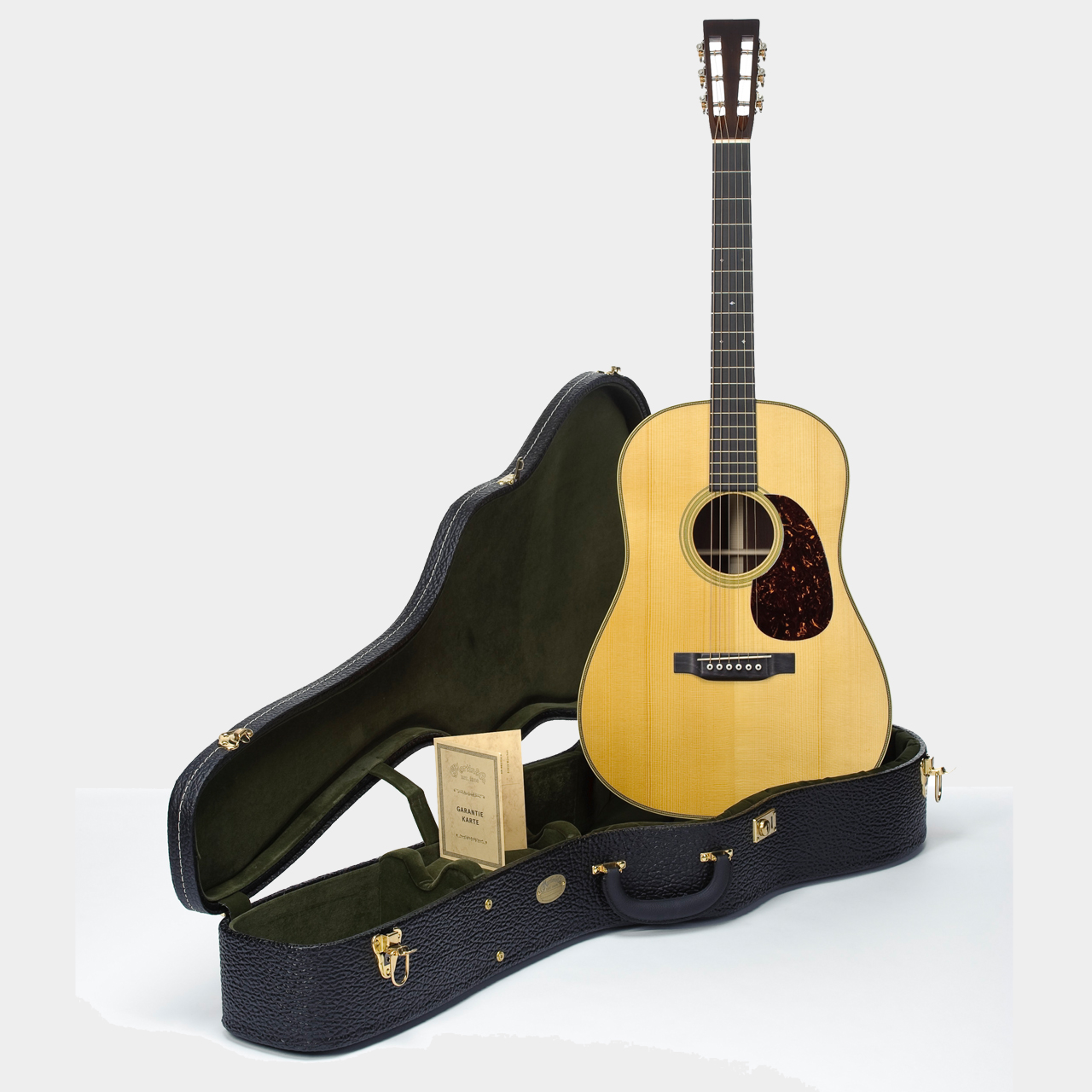 MARTIN GUITARS D-28 Authentic 1931