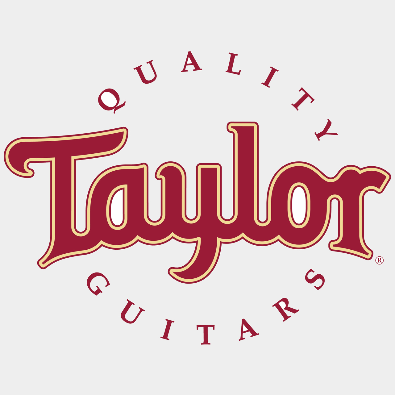 TAYLOR 210ce DLX Dreadnought Natural