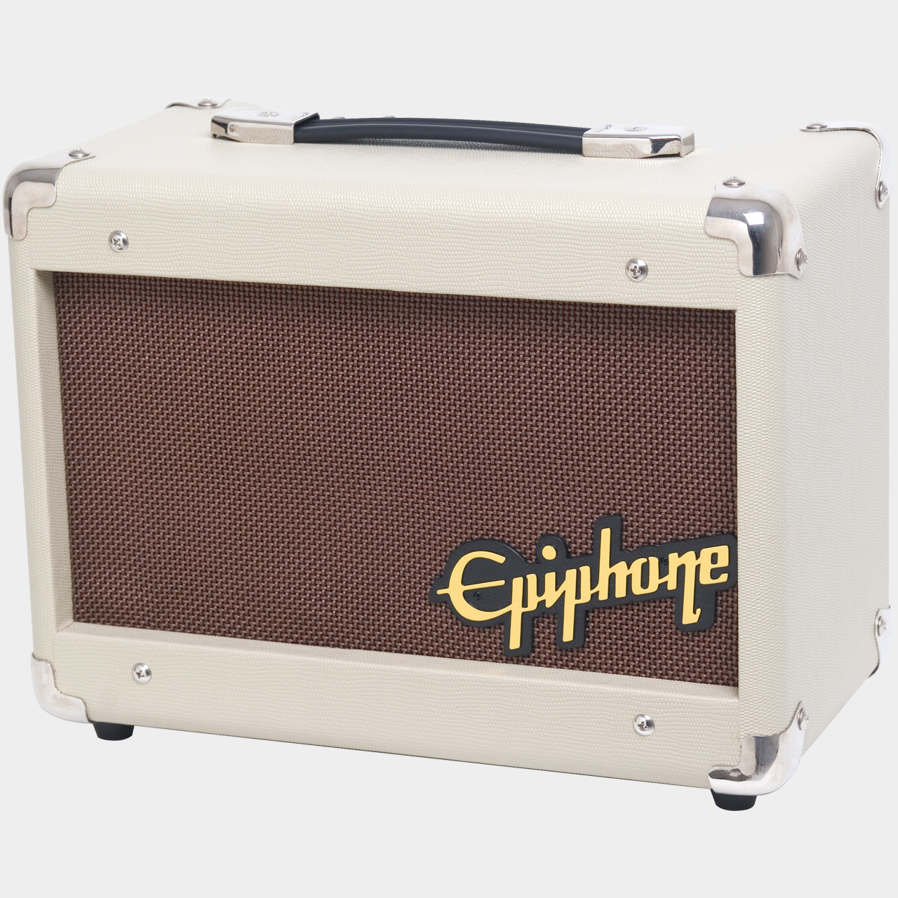 EPIPHONE PR-4E Player Pack Combo