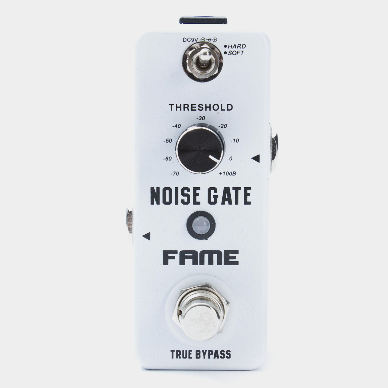 Fame Noise Gate