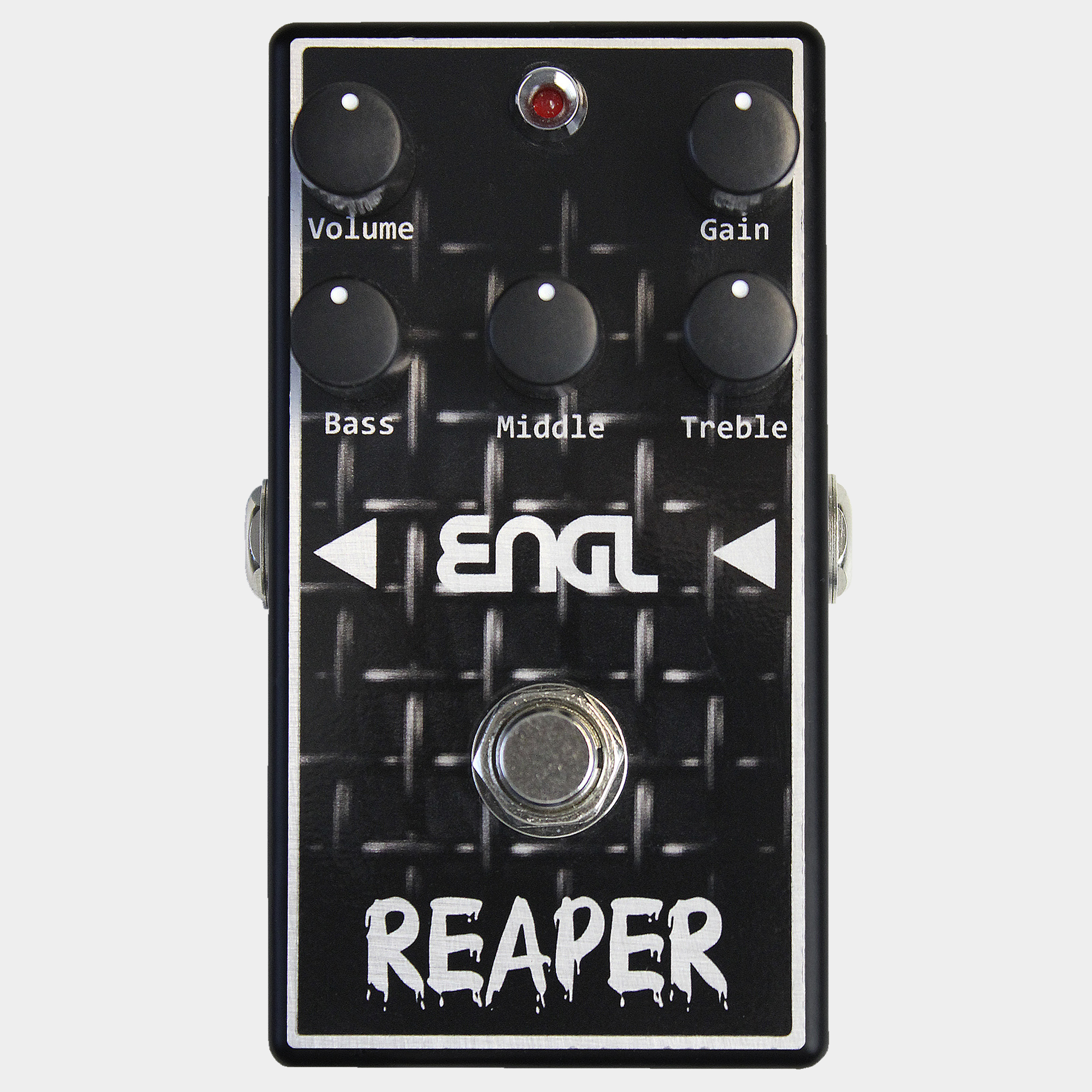 ENGL BC-10 Reaper Distortion