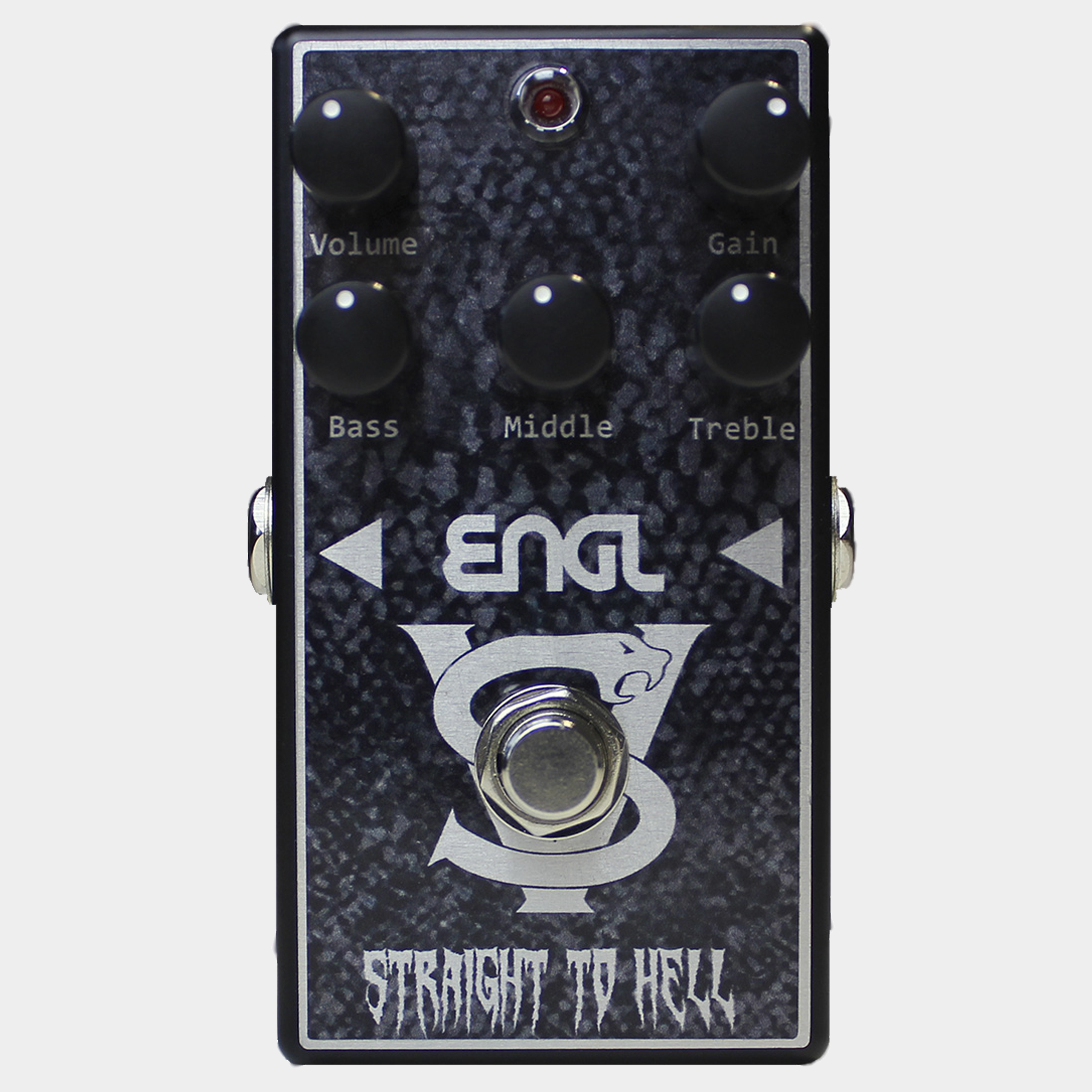 ENGL VS-10 Straigh To Hell