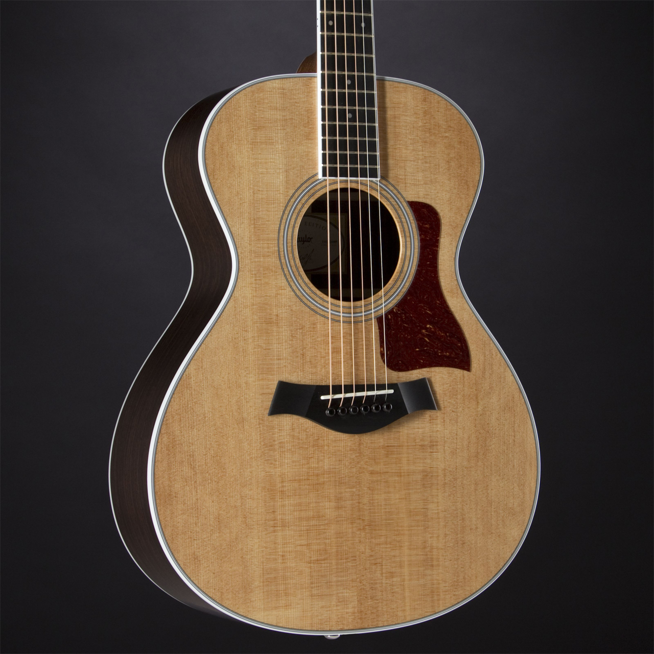Taylor 412-R Rosewood LTD Natural