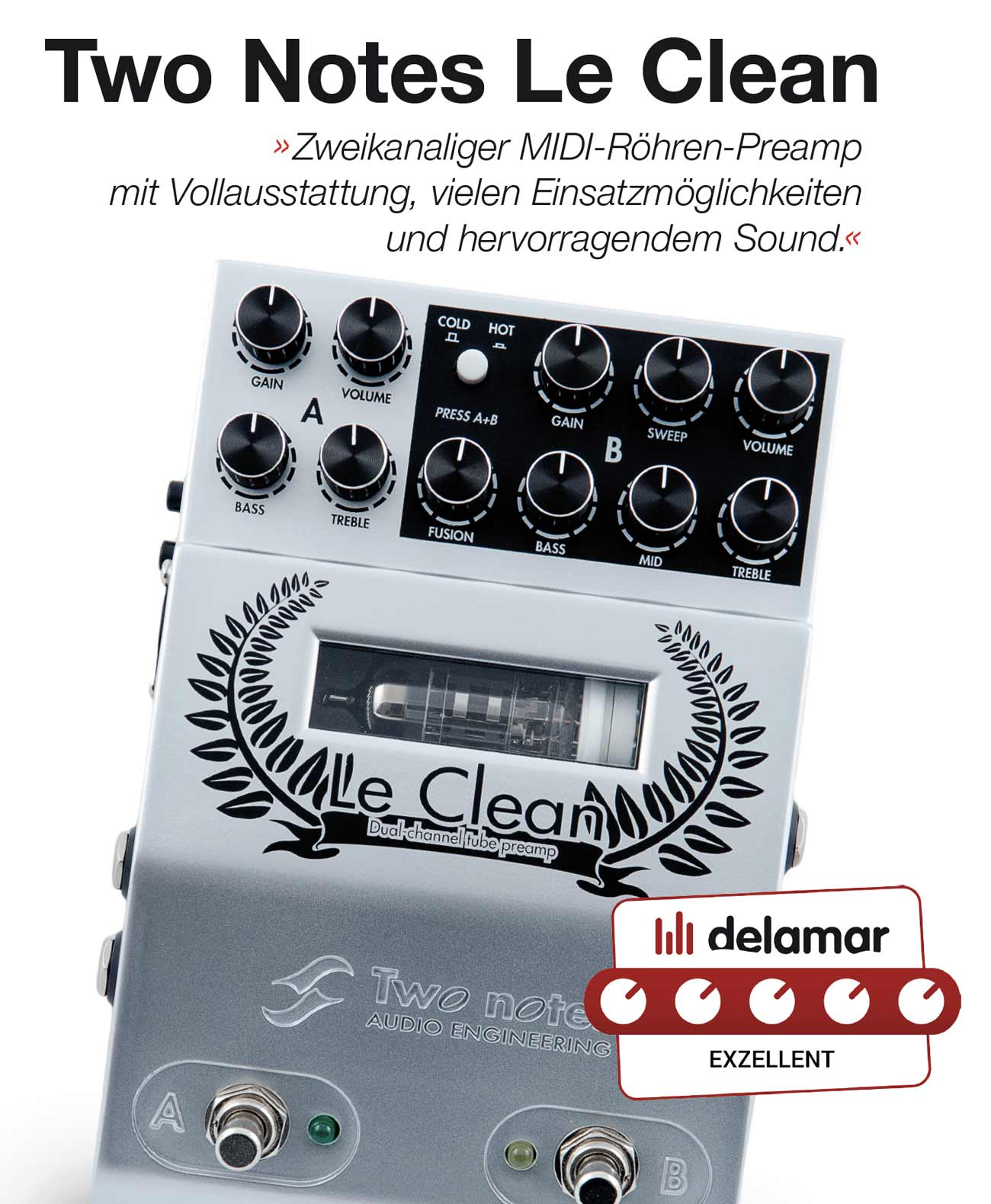 two-notes-le-clean-testbericht-delamar