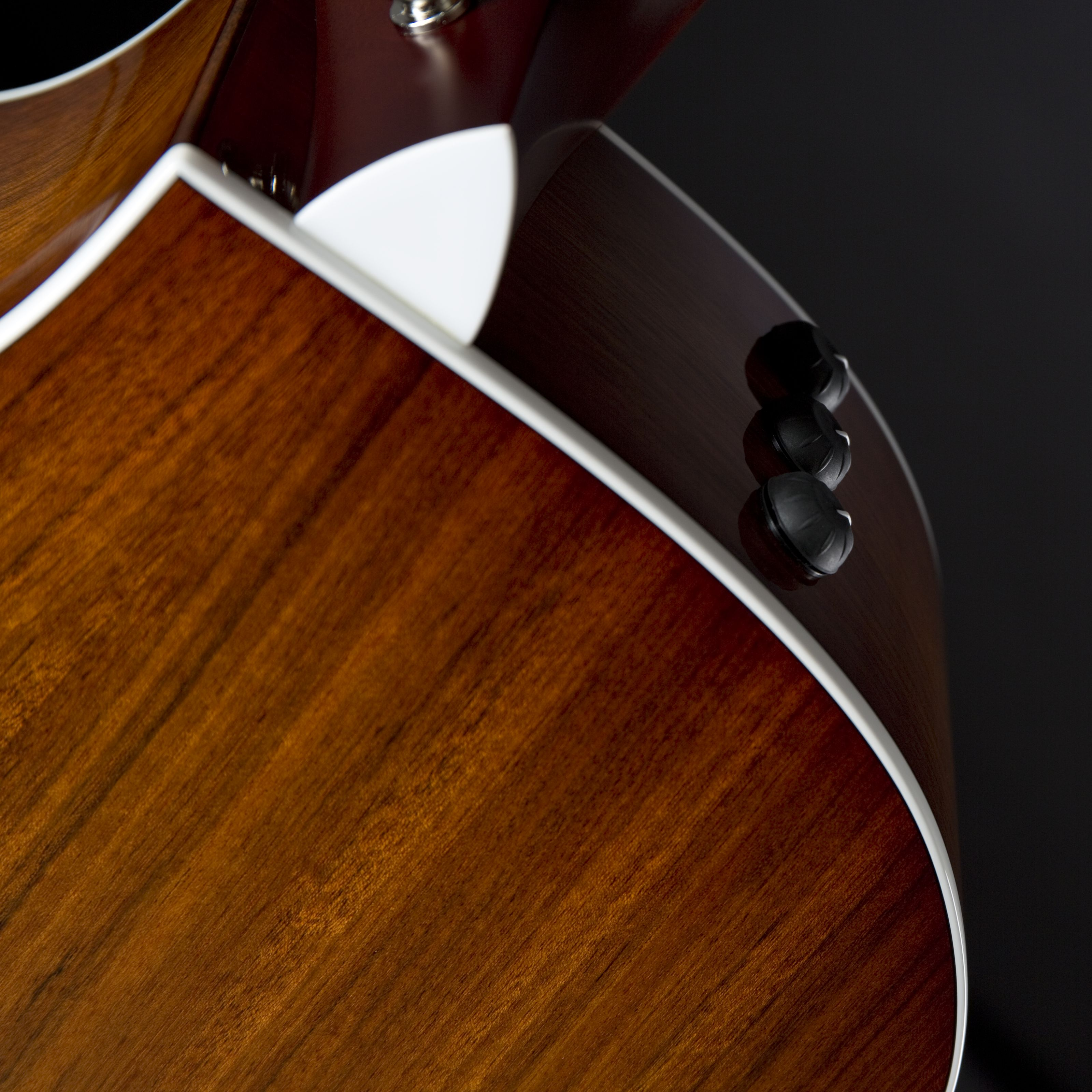 Taylor 414ce Limited