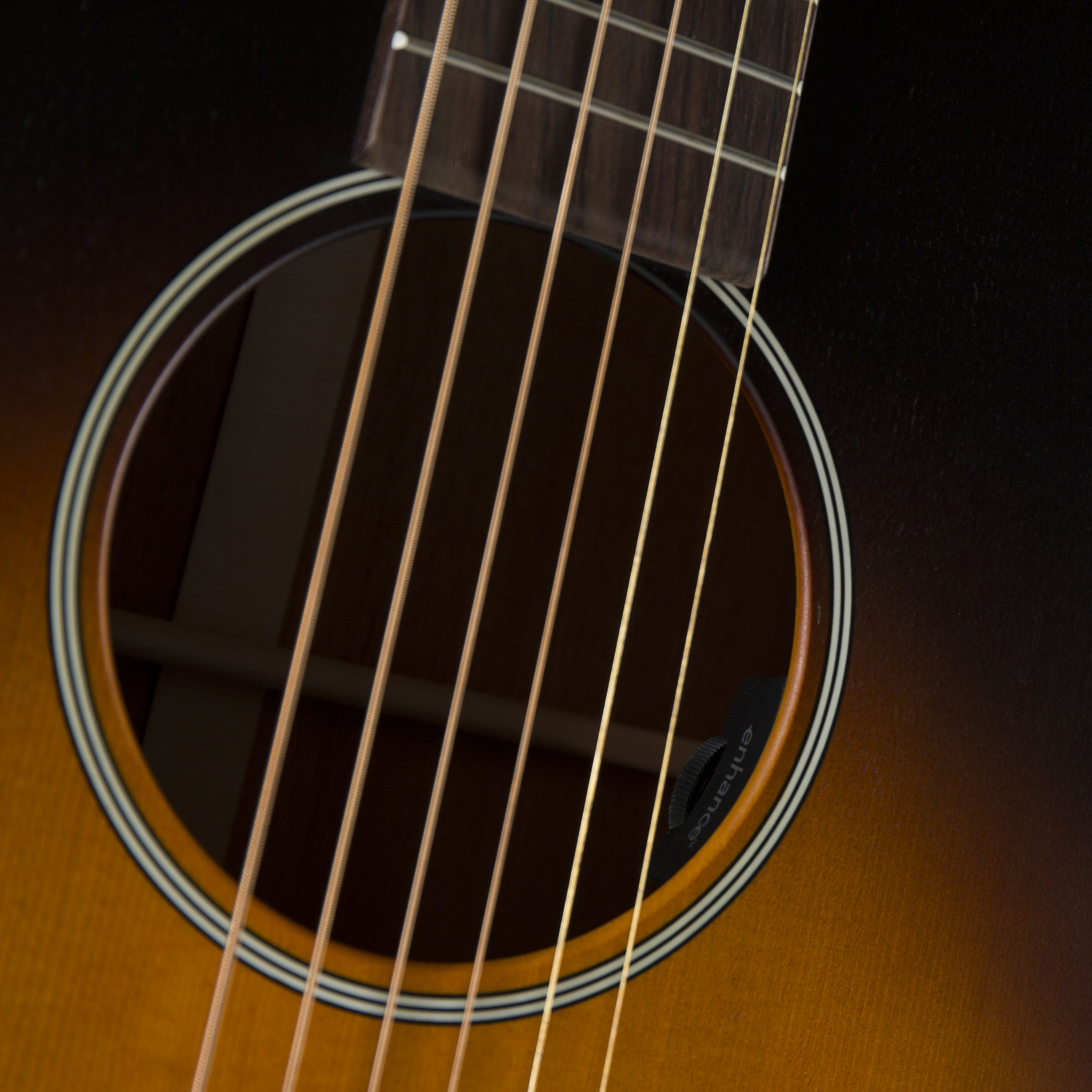 Martin Guitars 00-17SE Whiskey Sunset