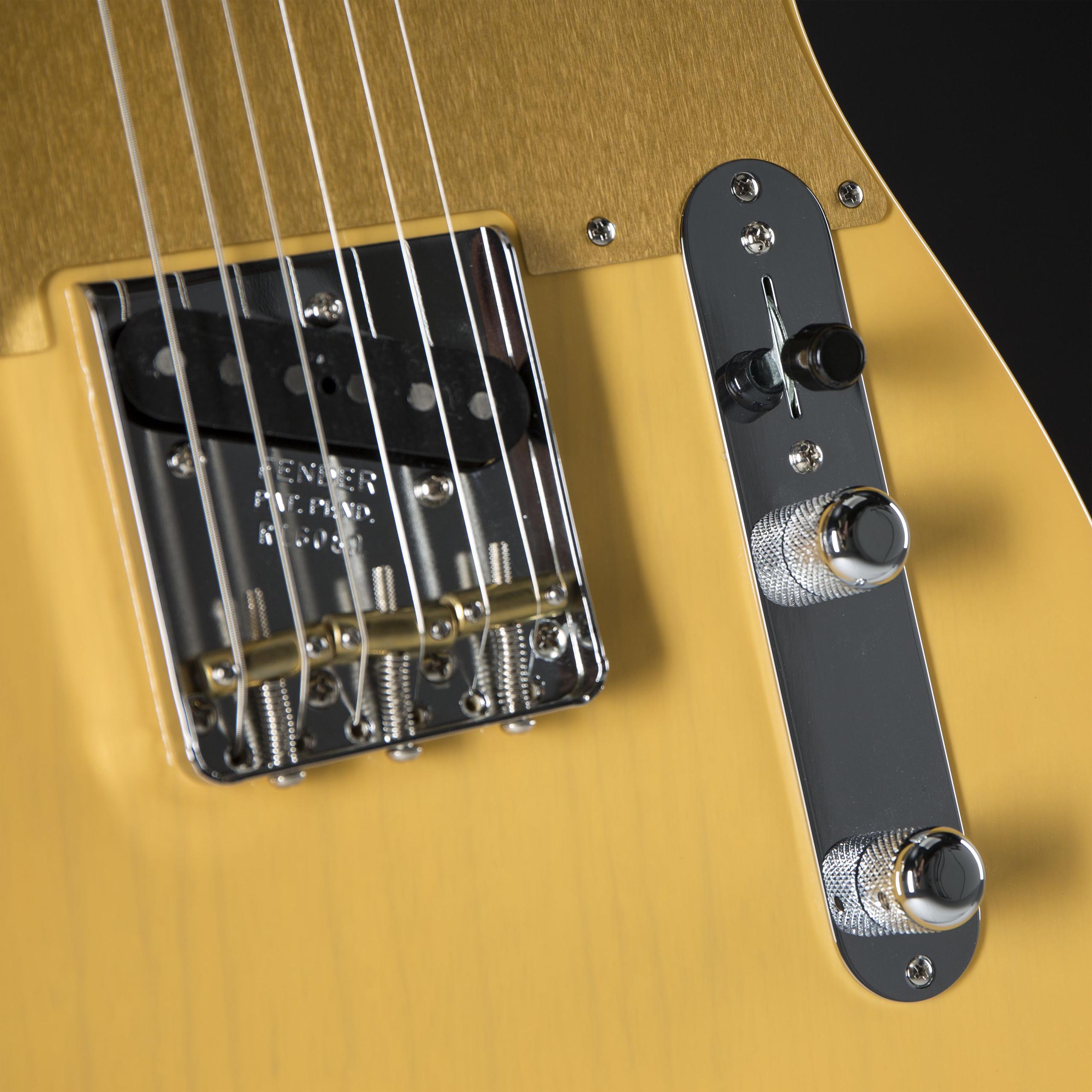 Gemütlich Fender Telecaster Schaltplan Zeitgenössisch - Elektrische ...