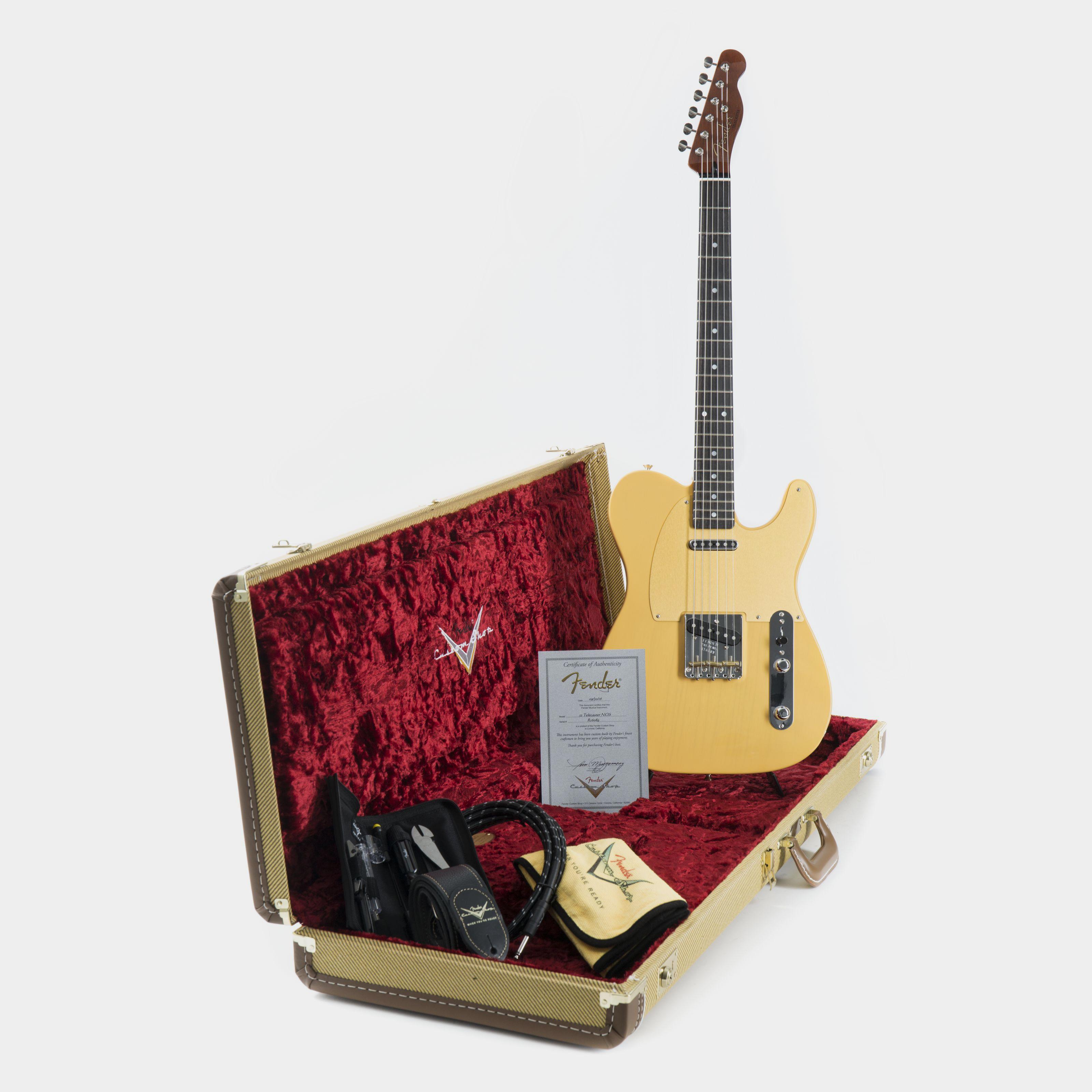 Nett Fender Telecaster Verkabelung Fotos - Schaltplan Serie Circuit ...