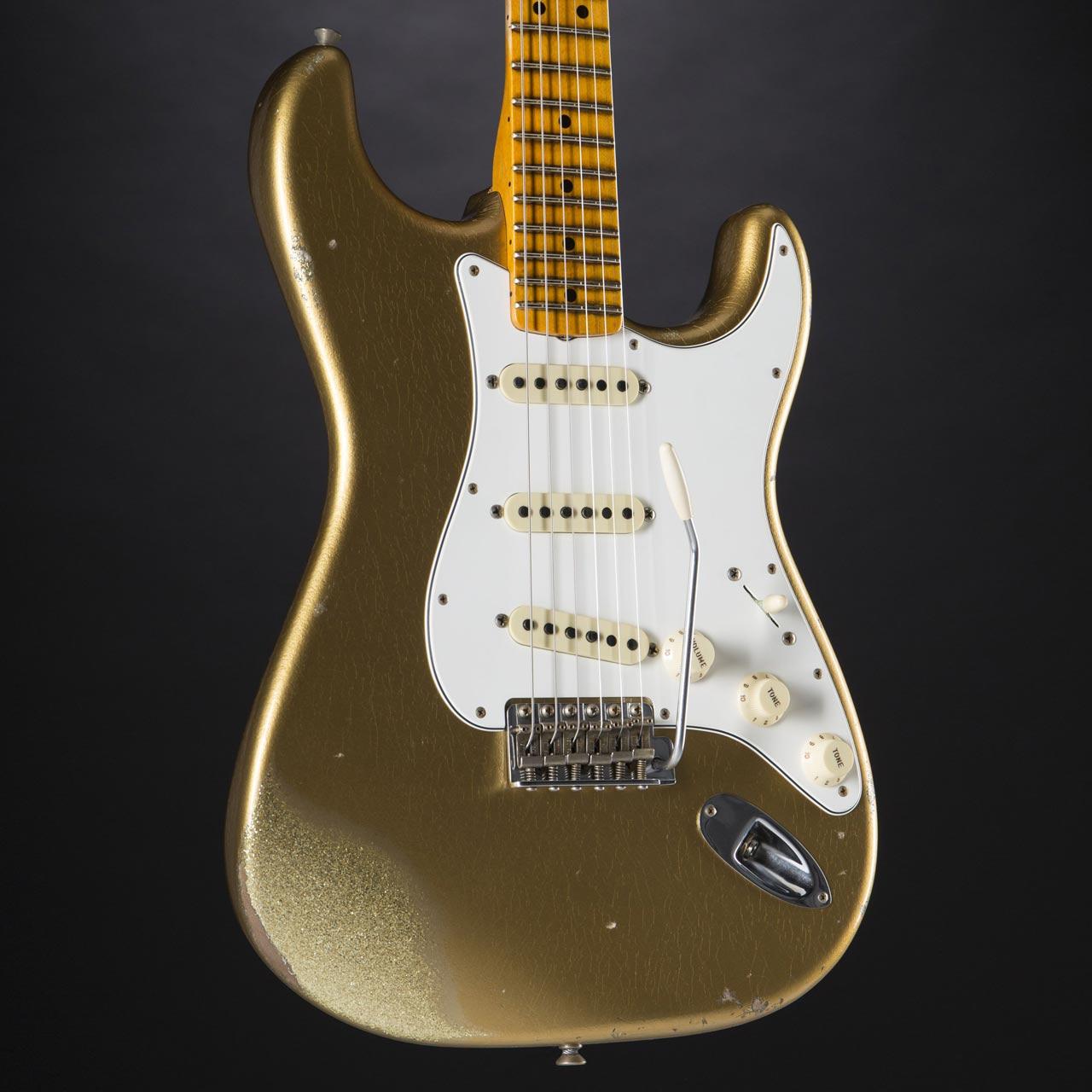 Ausgezeichnet Fender Stratocaster Serie Schaltplan Galerie - Der ...