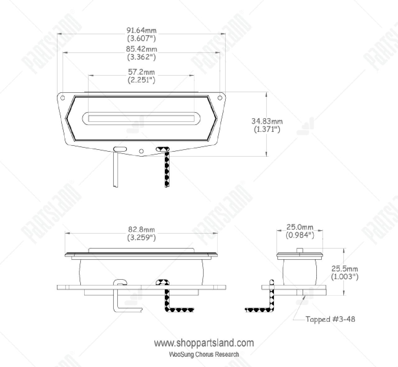 roswell wiring diagram electrical diagrams forum u2022 rh woollenkiwi co uk