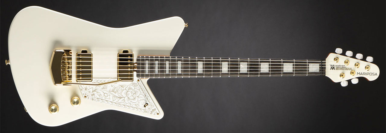 Dlx Deluxe Music Shops Oy