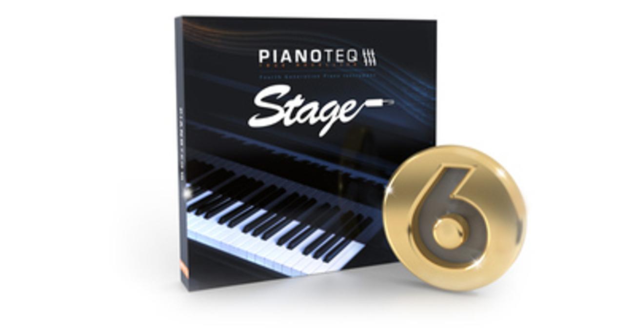 pianoteq stage icon