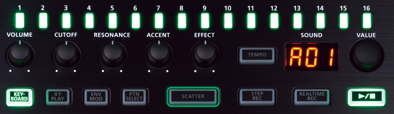 Roland-TB-3-Step-Sequencer-Scatter-FX