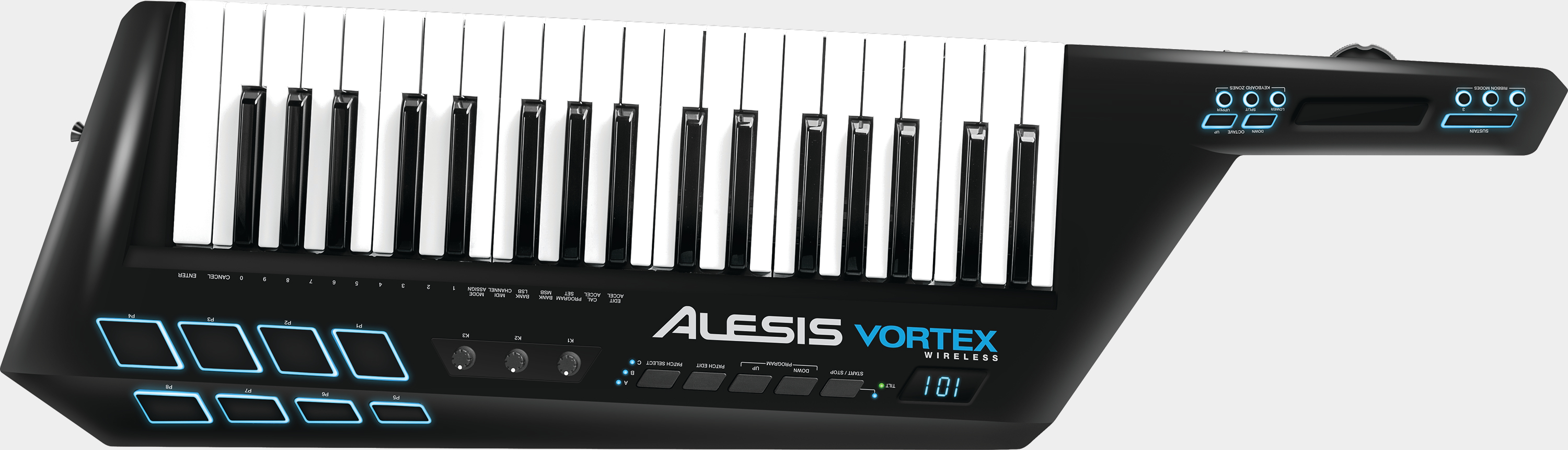 Alesis-Vortex-Wireless