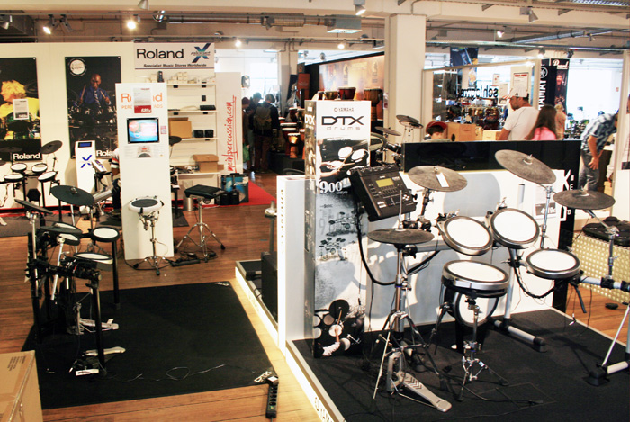 MusicStore-MusicStoreShop:/department-footer/E-Drums.jpg