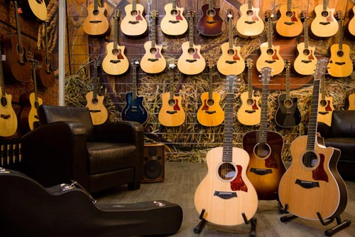 MusicStore-MusicStoreShop:/department-footer/Gitarre-4.jpg