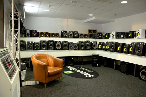 MusicStore-MusicStoreShop:/department-footer/ProAudio-4.jpg