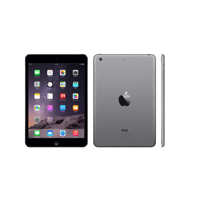 MusicStore-MusicStoreShop:/ipad-mini-2-wifi-16gb-spacegr-_1_PCM0013466-000.jpg