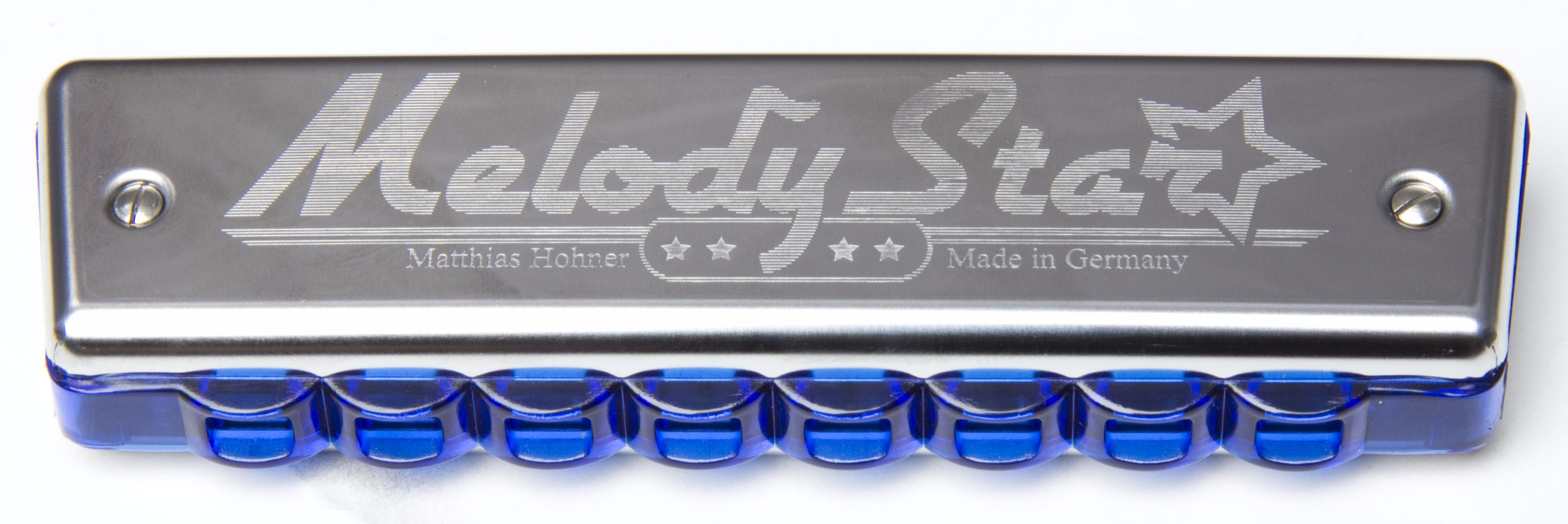 HOHNER Melody Star C New Generation