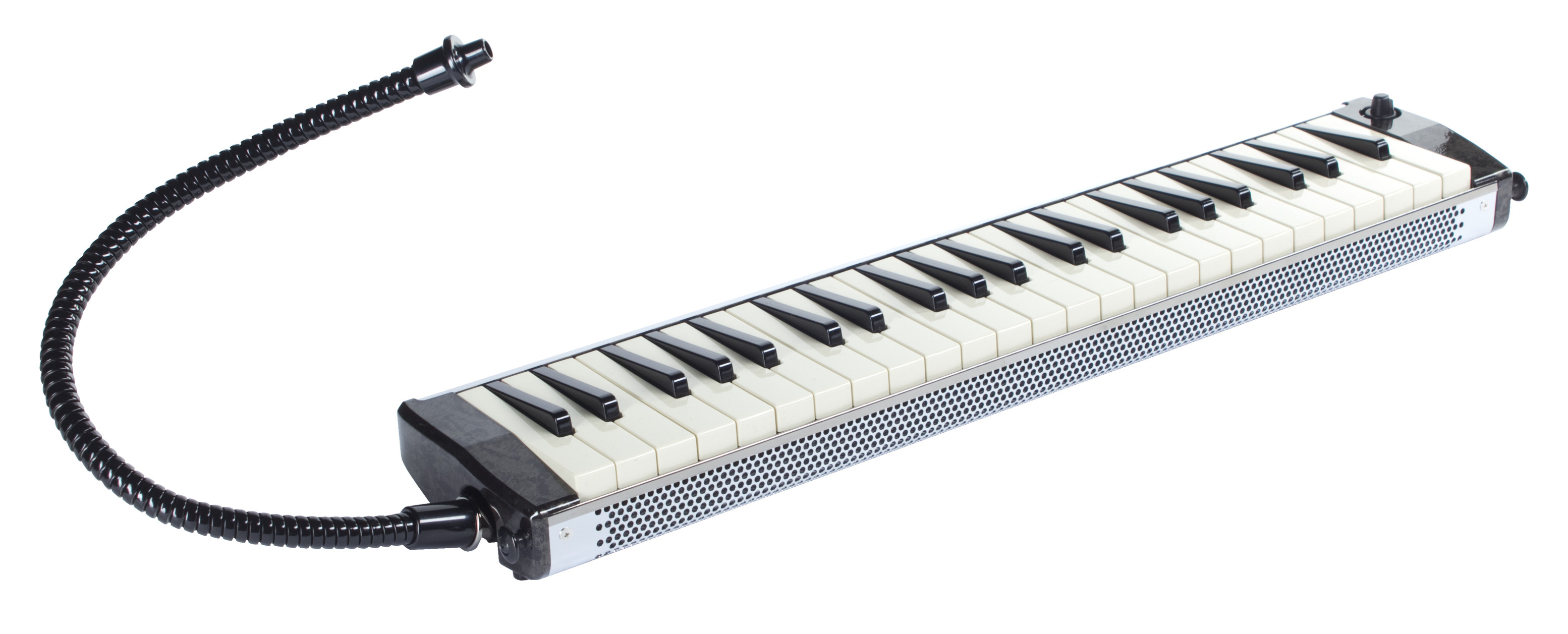 Hammond Melodion 44 HP
