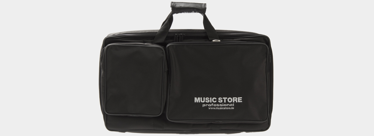 MUSIC STORE DJ Controller Bag Medium