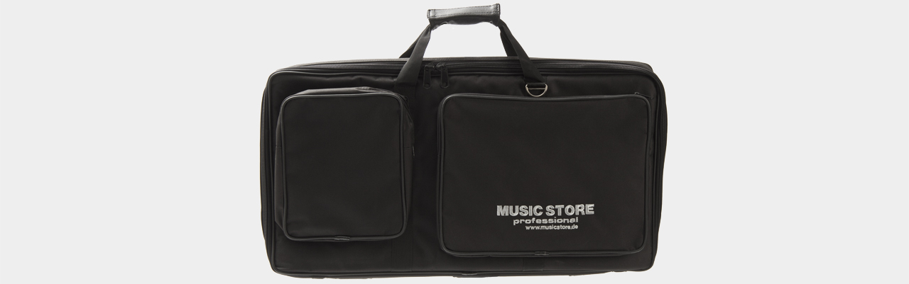 MUSIC STORE DJ Controller Bag Large