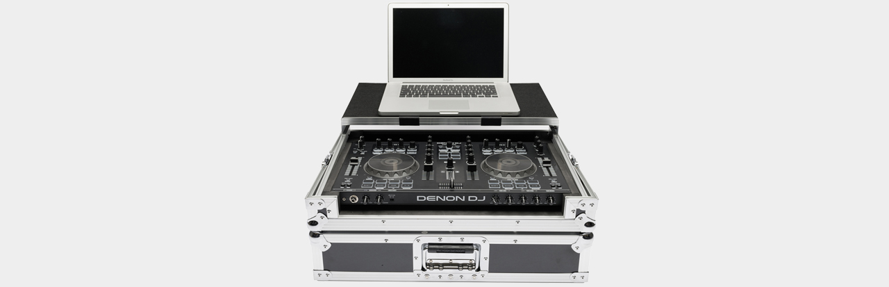 Magma Controller Workstation MC-4000