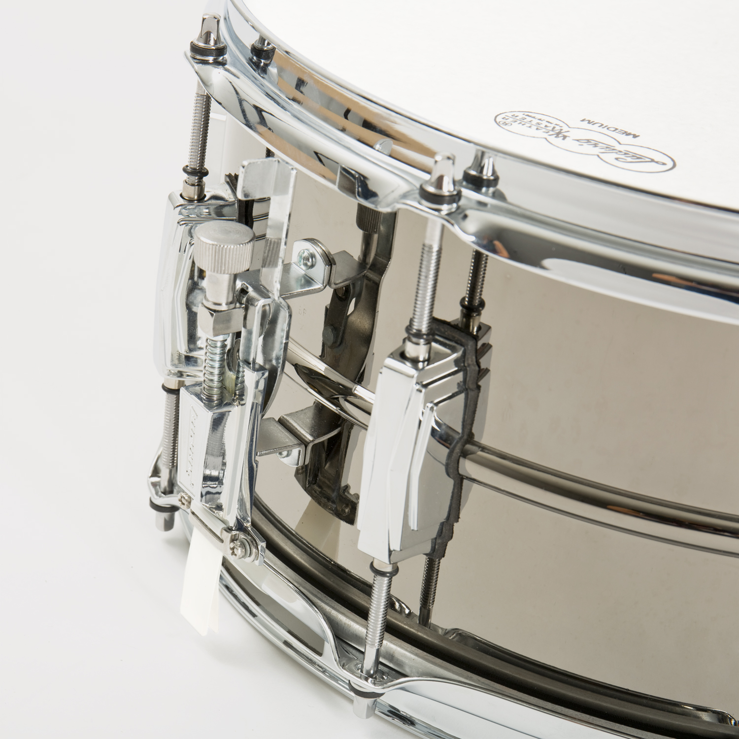 Ludwig Black Beauty Snare LB417 Strainer