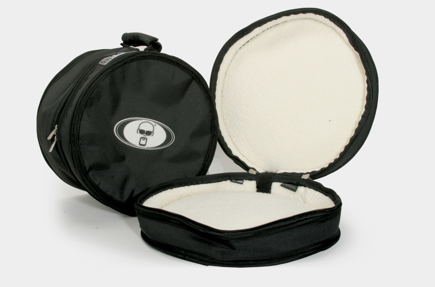 Protection Racket Bass Drum Bag 1620