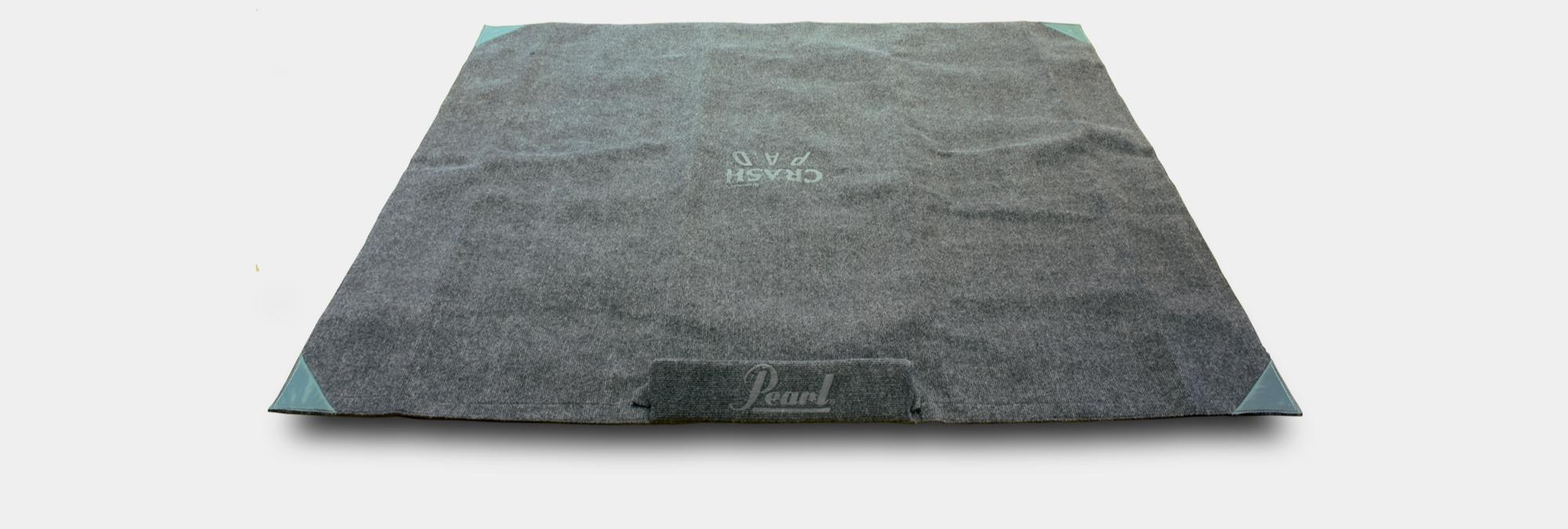 168 x 137 cm Pearl Drum Teppich PPB-KCP5