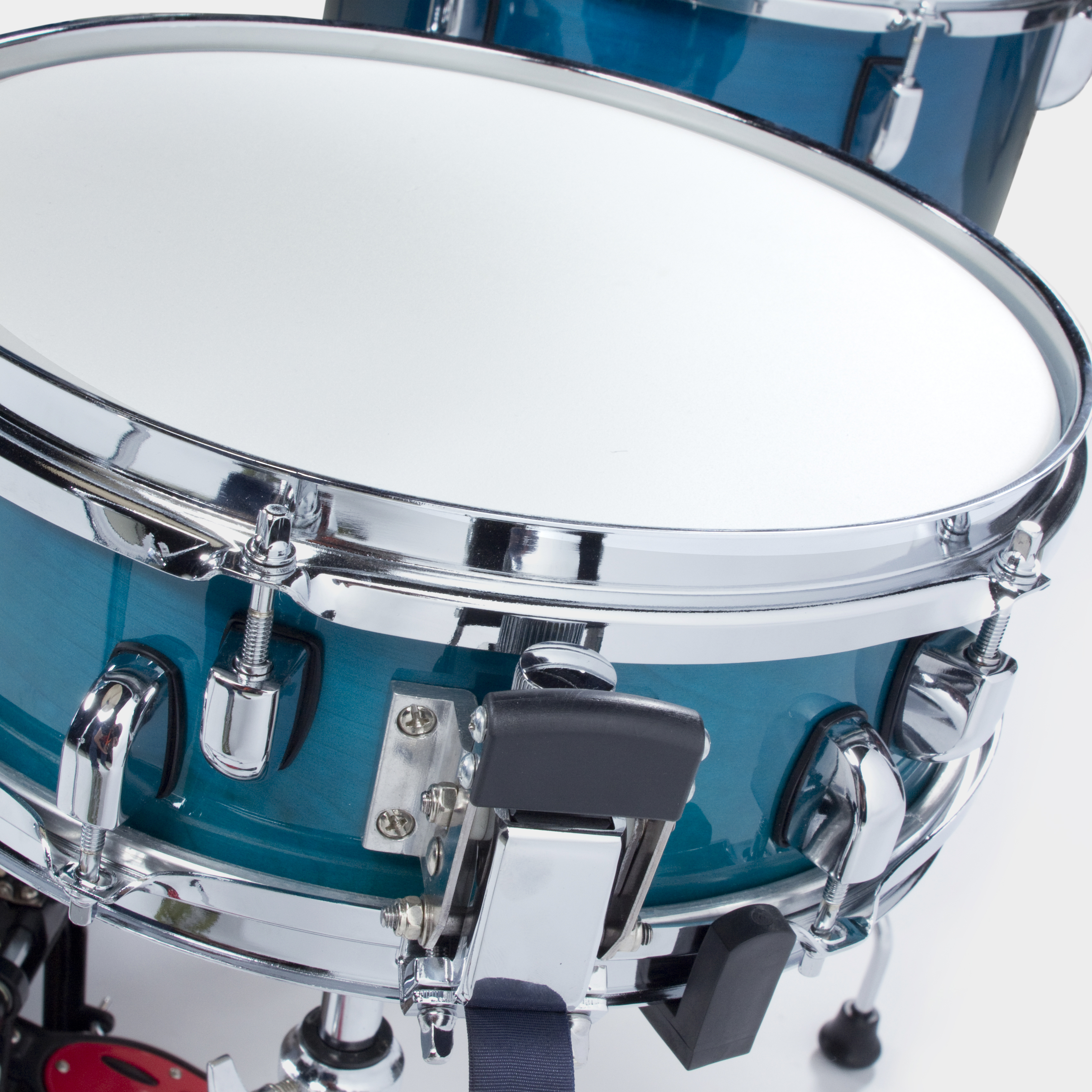 Fame Maple Standard Snare Drum